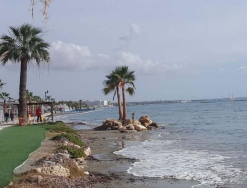 Ασύλληπτο πένθος στην Κύπρο - Πέθανε 21χρονος μετά από πάρτι με ναρκωτικά