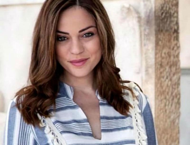 Αδιανόητο! Γνωρίζατε ποια Ελληνίδα ηθοποιός έχει βαπτίσει την Μπάγια Αντωνοπούλου;