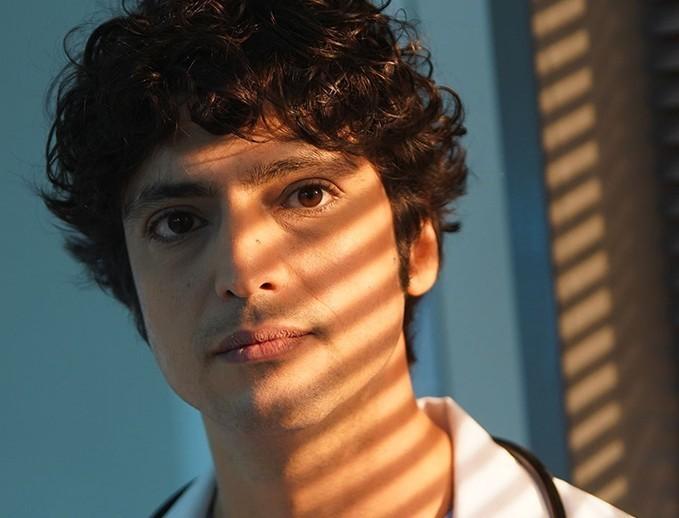 Τηλεθέαση: Ο Γιατρός στον ΣΚΑΙ έκανε το «θαύμα» του