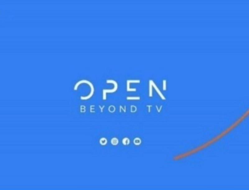 Έκτακτη ανακοίνωση από το Open - Τι θα συμβεί αύριο;