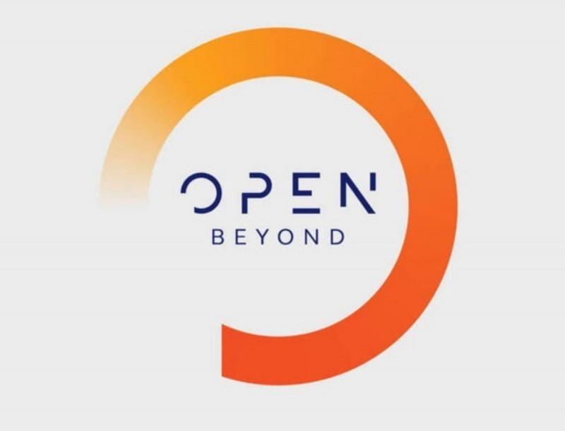 Open: Αποχώρηση