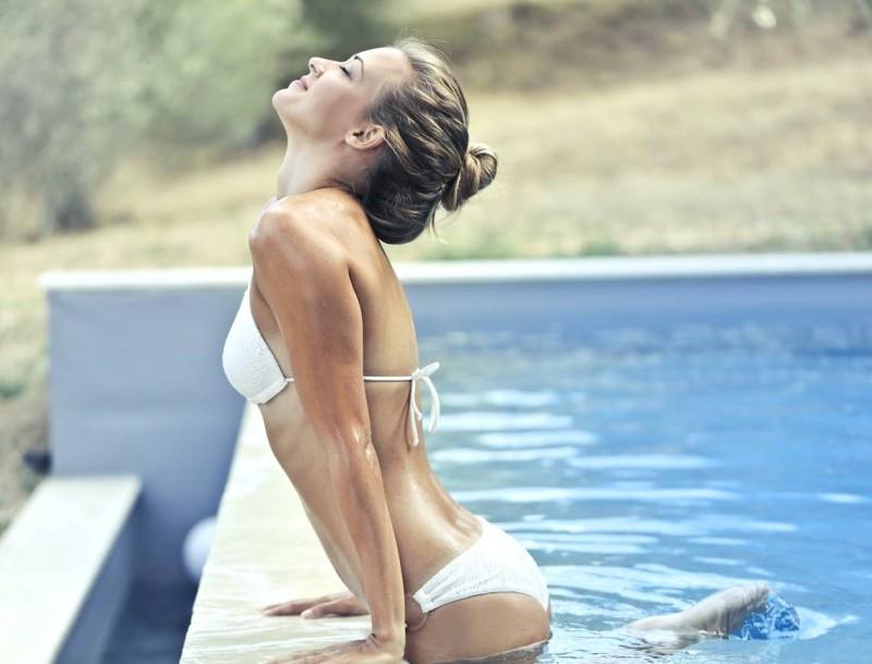 Σούπερ δίαιτα - Μείον 5 κιλά πριν βγεις στην παραλία