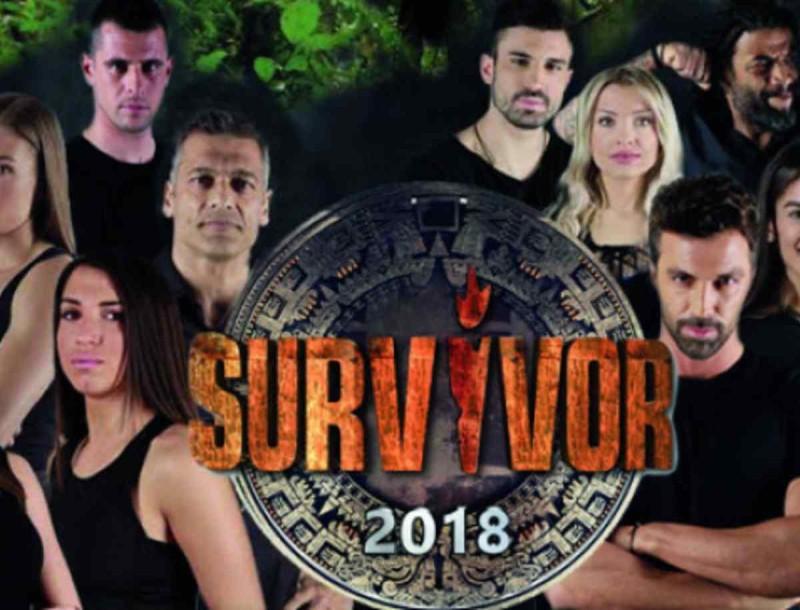 Πρώην παίκτης του Survivor εξομολογείται - «Δύσκολη η περίοδος μετά τον χωρισμό μου»