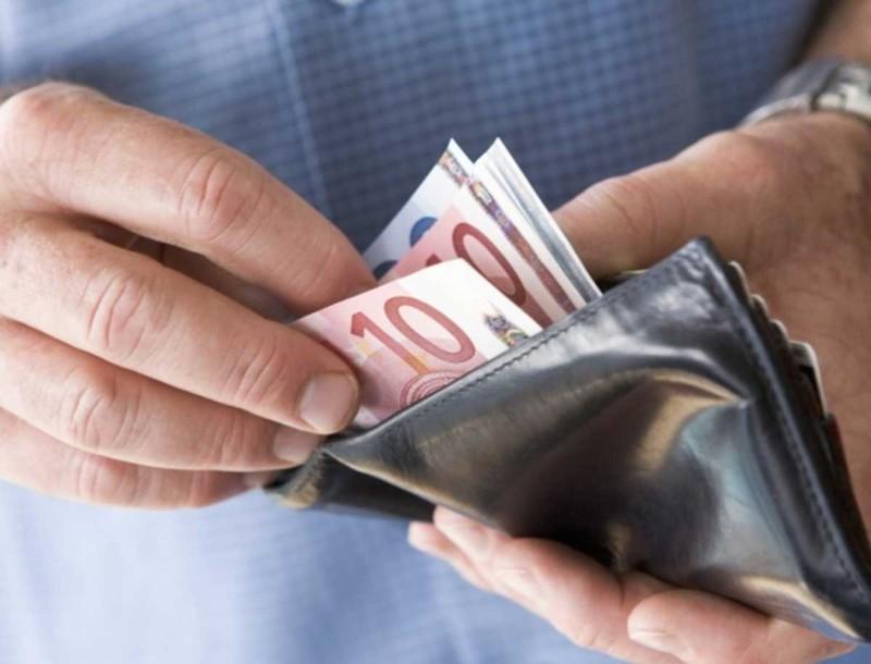 «Ανάσα» 200 ευρώ για τους συνταξιούχους - Ποιοι τη δικαιούνται;