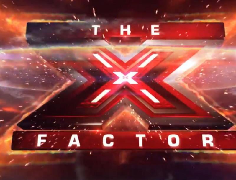 Σοκ! Με HIV παίκτης που έφτασε στον τελικό του X-Factor στην Ελλάδα