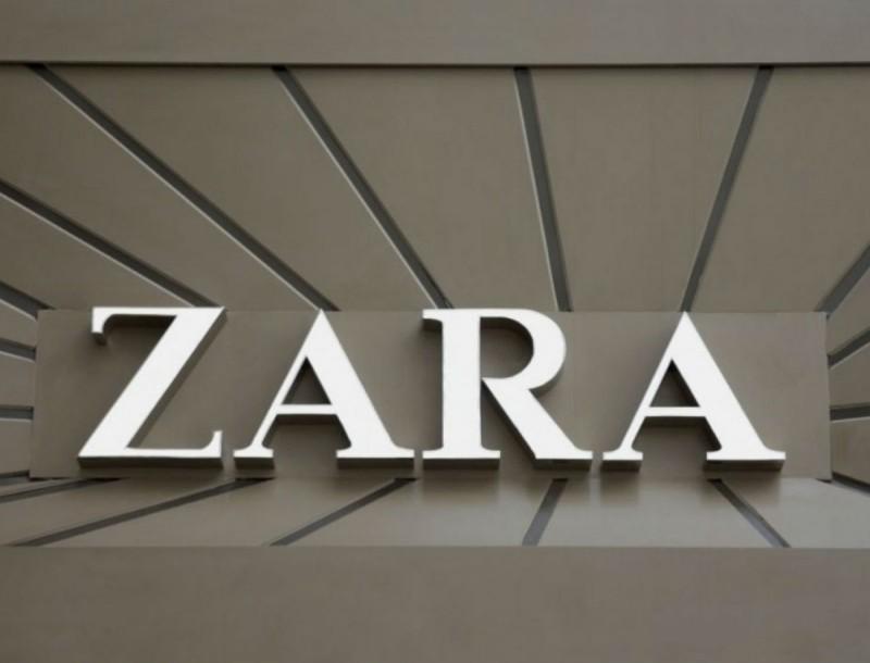 Υπερπροσφορά στα Zara: Δίνεις λιγότερο από 6 ευρώ και παίρνεις ένα από αυτά τα τρία φορέματα