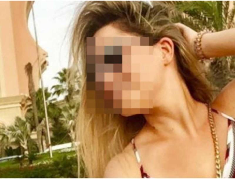 Επίθεση με βιτριόλι: Τσακωμένη με την 34χρονη η νούμερο 1 ύποπτη