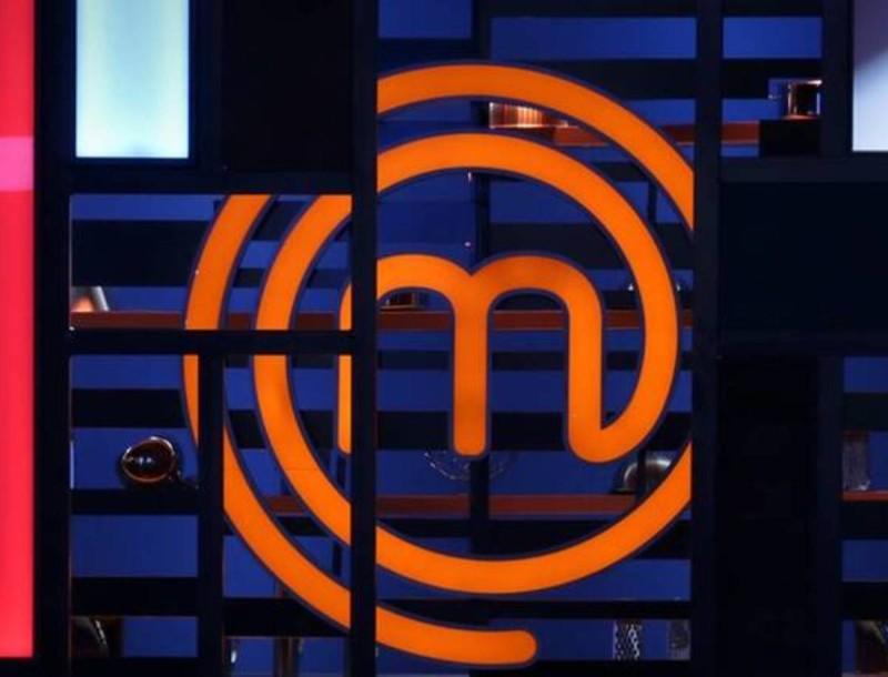 STAR: Ανακοίνωση για το MasterChef της Δευτέρας