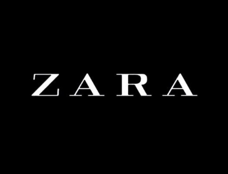 Zara: Με 12,99 ευρώ το πιο λουλουδάτο φόρεμα - Ξεπουλάει σαν τρελό