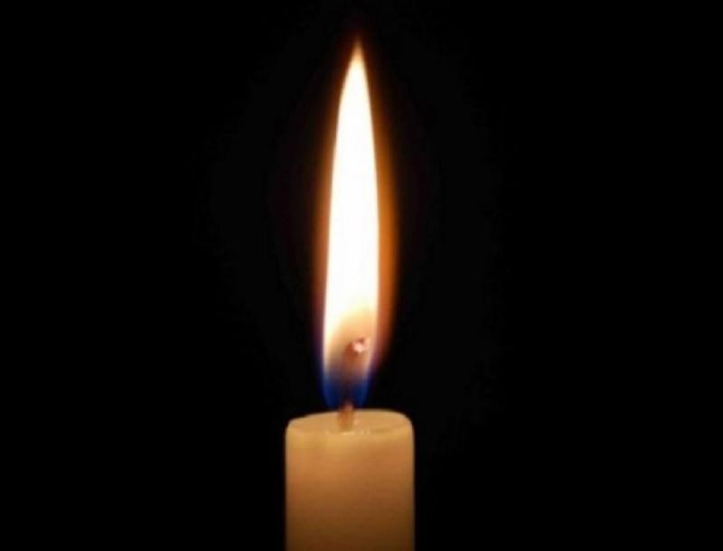 Απέραντη θλίψη - Νεκρός γνωστός Έλληνας τραγουδιστής