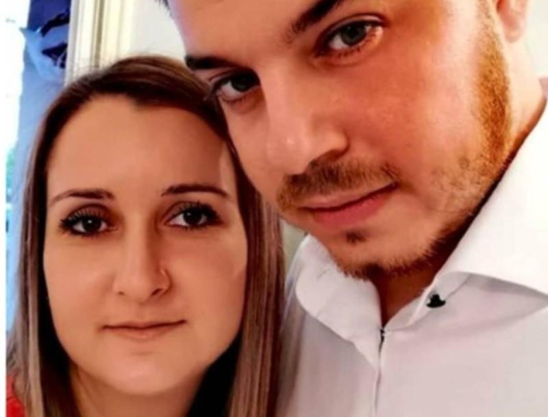 Σοκ στην Ηλεία - Λίγες ώρες μετά την γέννα μπήκε στην εντατική εγκεφαλικά νεκρή