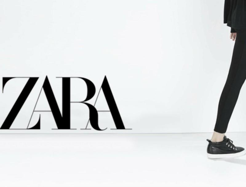 Zara lovers: 5 σούπερ φορέματα με - μόνο - 12,99 ευρώ