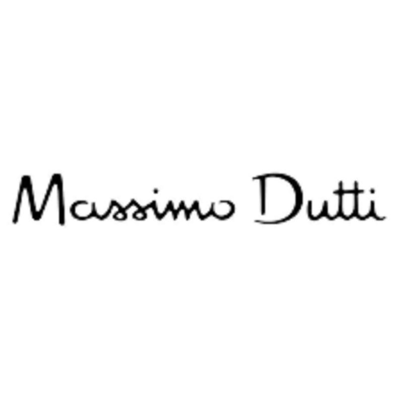 Βρες στα Massimo Dutti την πιο hot πλισέ φούστα της σεζόν!