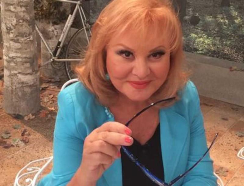 Η Βίκυ Παγιατάκη προειδοποιεί τα 12 ζώδια και χτυπάει καμπανάκι - «Λήξη συναγερμού» για...