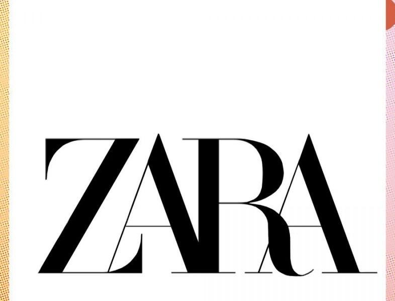 Trend 2020/2021: Τσάντες-πουγκιά με τούλι! Στα Zara ξεπουλάνε ήδη