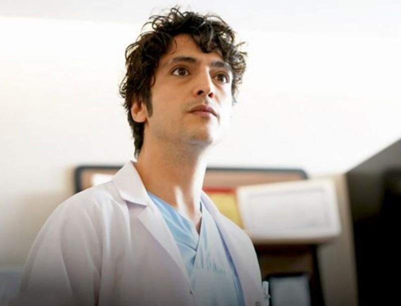 Ο Γιατρός: Ένας κατά συρροή δολοφόνος απειλεί τον Αλί - Χαμός στο σημερινό επεισόδιο 3/6