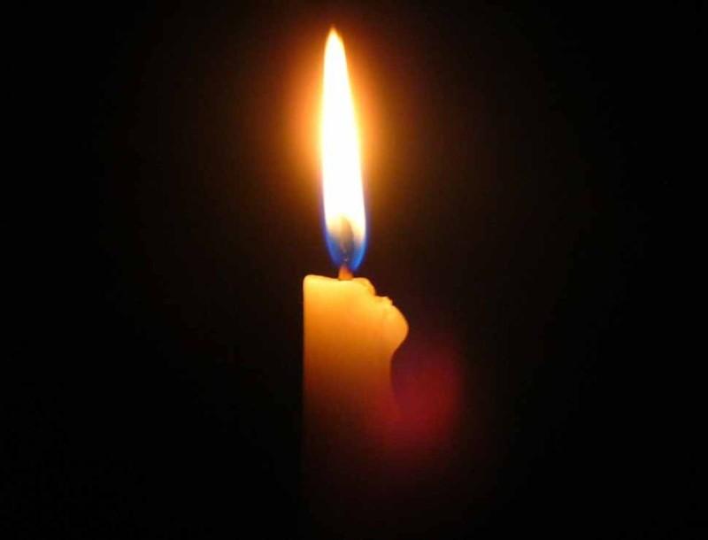 Θρήνος - Πέθανε ο Wajid Khan