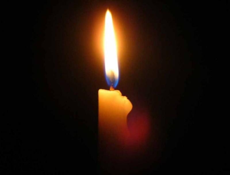 Θρήνος - Πέθανε αγαπημένη ηθοποιός