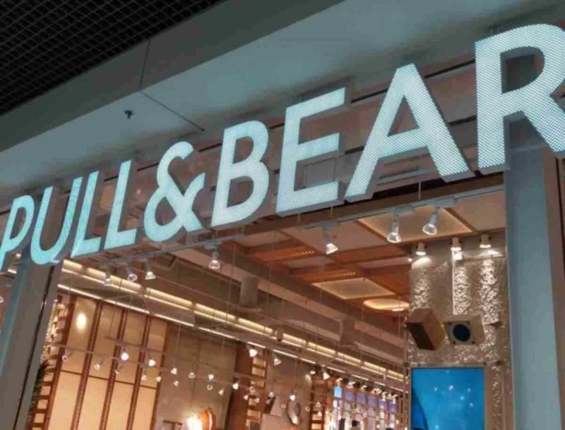 Κάνει αδιανόητες πωλήσεις το cargo παντελόνι από τα Pull&Bear
