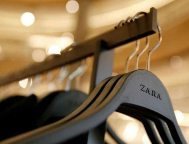 Αν ξέρεις από μόδα σίγουρα θα αγοράσεις ένα από αυτά τα 3 τζιν των Zara