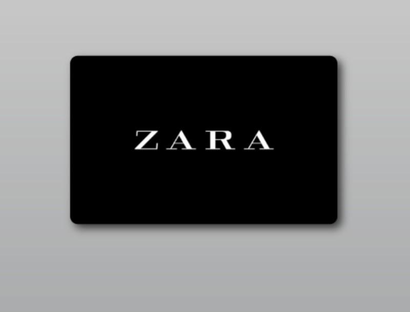 Χρωματιστά τζιν - Η νέα τάση που έχει κατακλύσει την καλοκαιρινή συλλογή των Zara