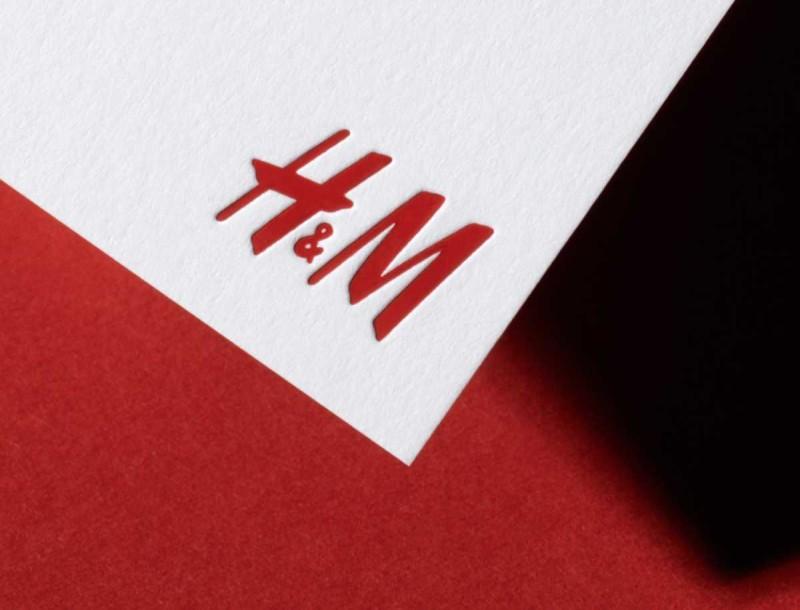 Υπερπροσφορά στα H&M - Ψηλόμεσο παντελόνι με 12,99