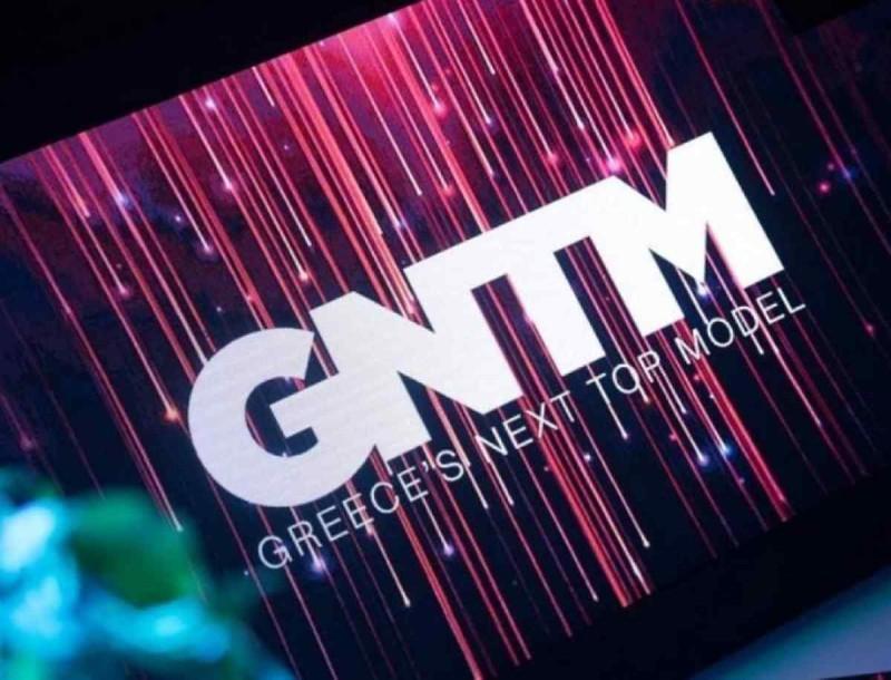 GNTM 3: Ο πρώτος άνδρας plus size μοντέλο που πέρασε στα castings - Δείτε το πρόσωπο του