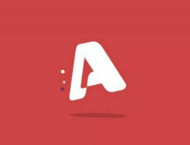 Ραγδαίες εξελίξεις με τον τηλεοπτικό σταθμό ALPHA