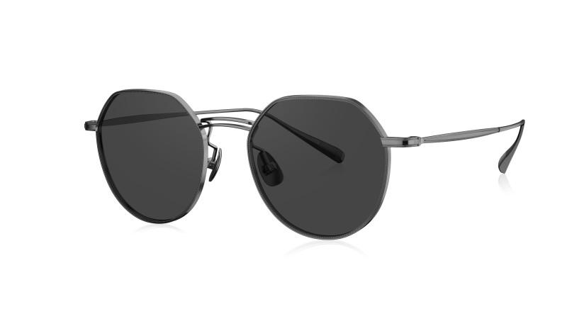 Κατερίνα Γερονικολού γυαλιά ηλίου