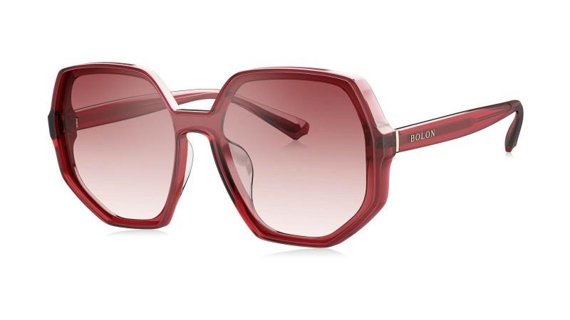 Βαιράμογλου συλλογή με γυαλιά