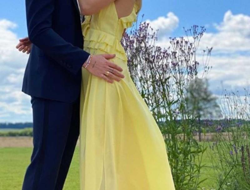 Γάμος εκατομμυρίων στην showbiz - Οι 2 γαμήλιες τελετές που θα βρεθούν στο επίκεντρο των συζητήσεων