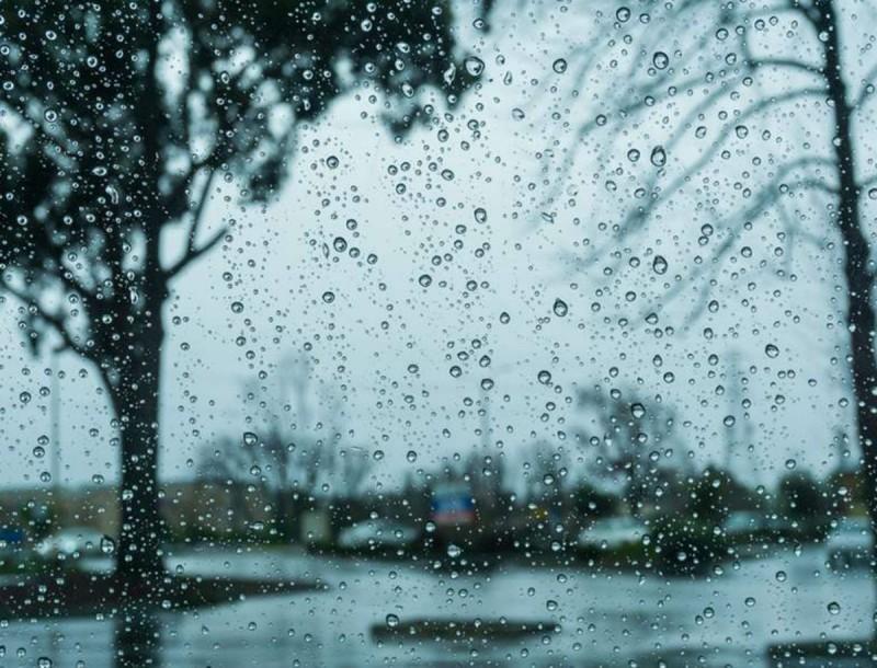 Καιρός σήμερα: Μεγάλη προσοχή! Σε ποιες περιοχές θα βρέξει σύμφωνα με την ΕΜΥ