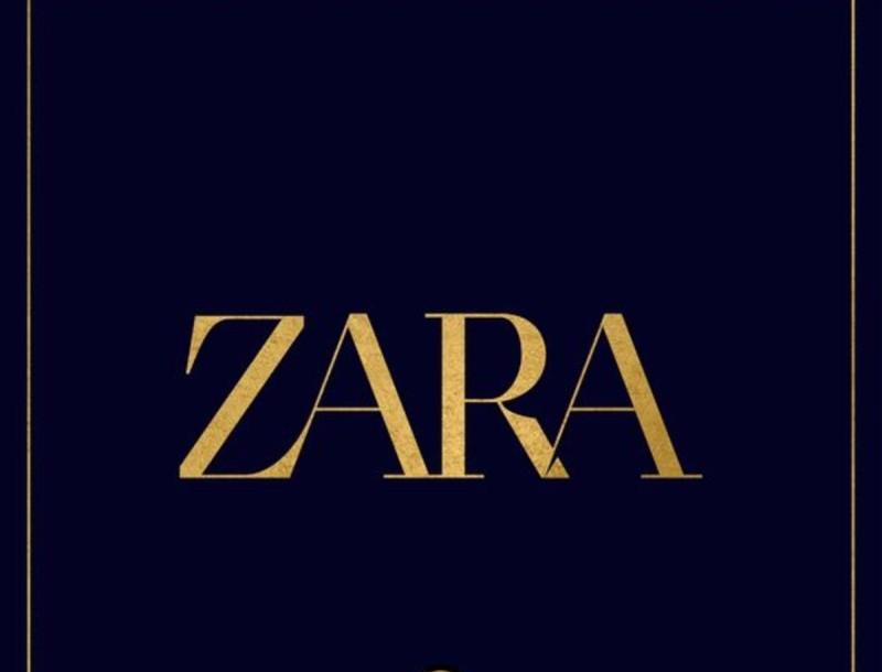 Τόλμησε να φορέσεις το λευκό φόρεμα από τα ZARA που είναι σαν πουκάμισο