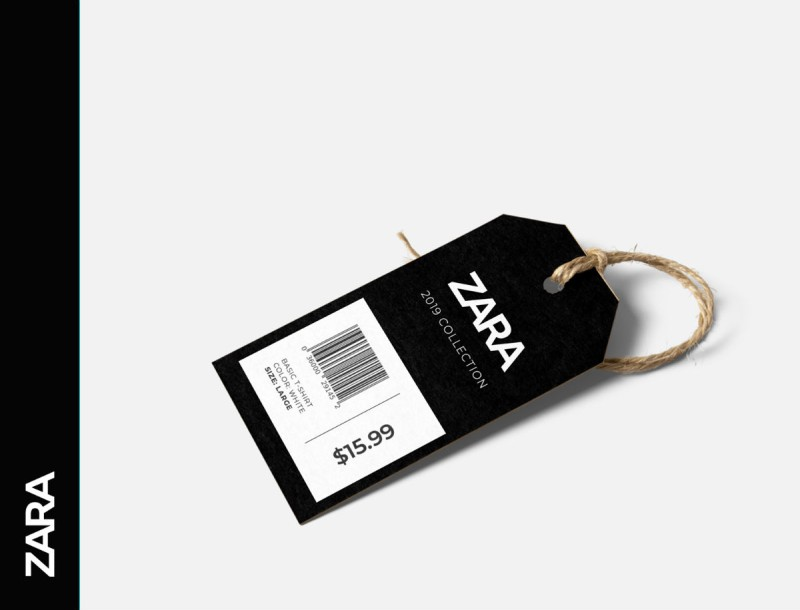 4 σοκαριστικά όμορφες τσάντες των Zara που πολλές θα φοβηθούν να φορέσουν