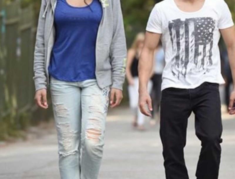 Παντρεύεται αγαπημένο ζευγάρι της ελληνικής showbiz - Το ανακοίνωσαν στο Facebook