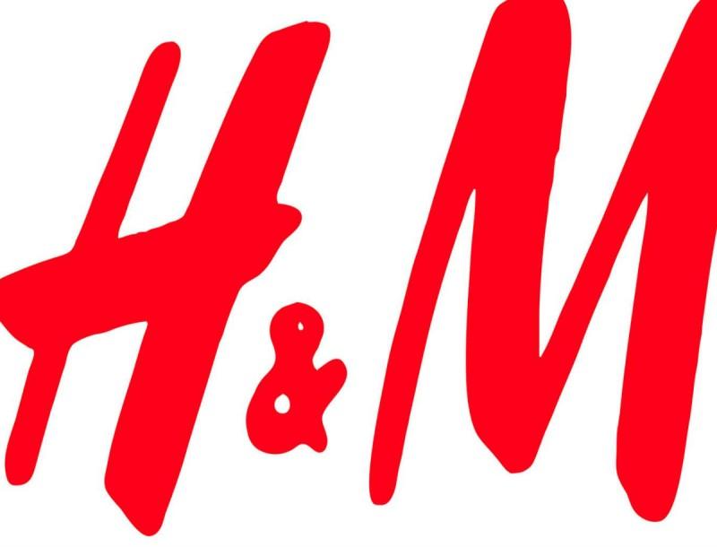 Το maxi φόρεμα από τα H&M που θα ζηλέψουν οι φίλες σου!
