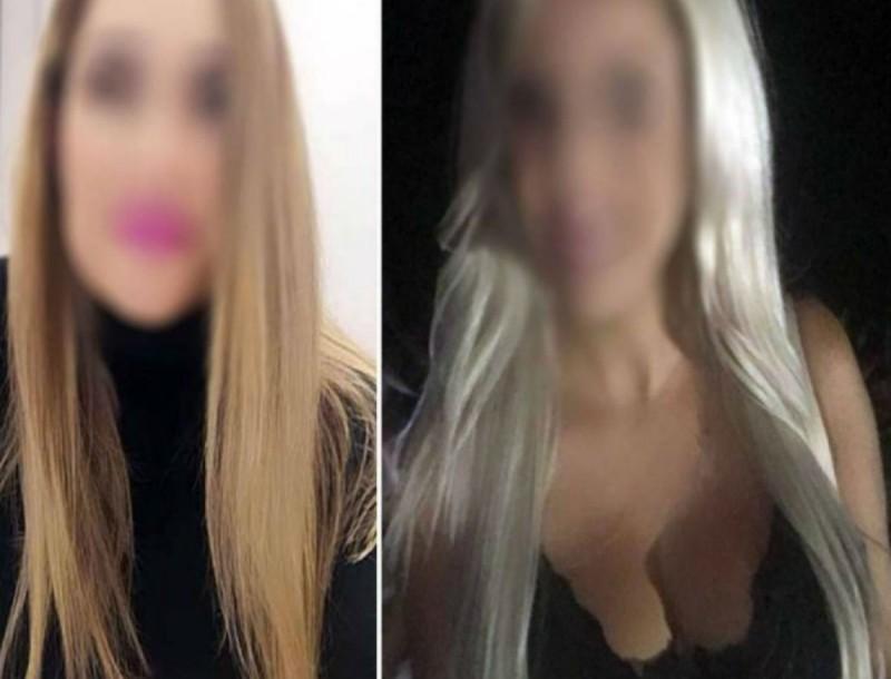 Επίθεση 34χρονης με βιτριόλι: Τα πάνω κάτω με αυτό που αποκαλύφθηκε για την 35χρονη