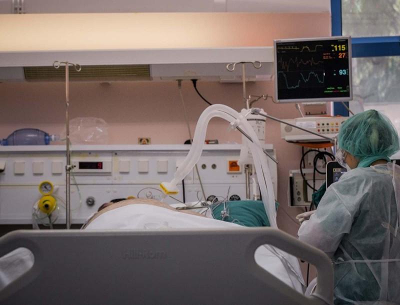 Κορωνοϊός: Αυτό το σύνδρομο πυροδοτεί ο ιός