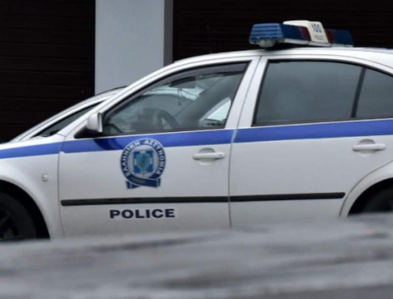 Κρήτη: «Λουκέτο» και πρόστιμο 15.000 ευρώ σε γνωστό μαγαζί