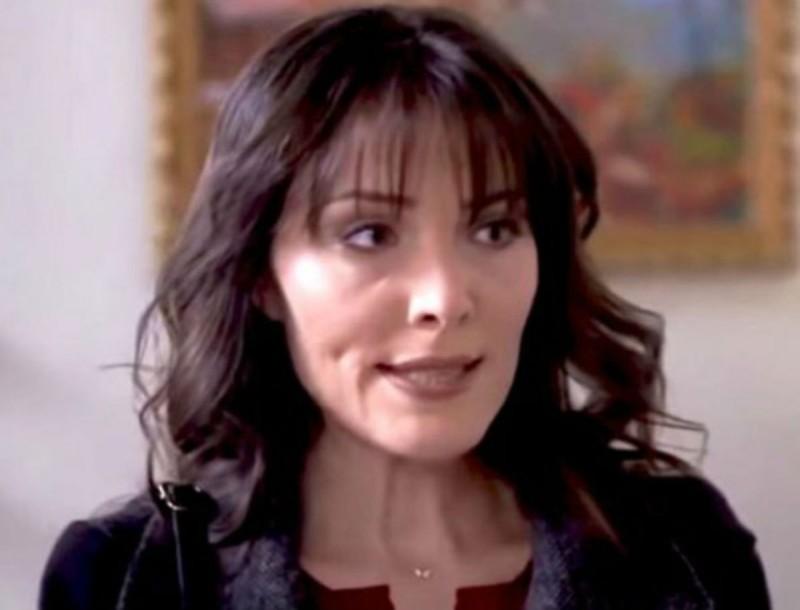 Η Λεϊλά κλέβει την Νερμίν - Δείτε τι θα γίνει στο σημερινό 31/7 επεισόδιο Elif