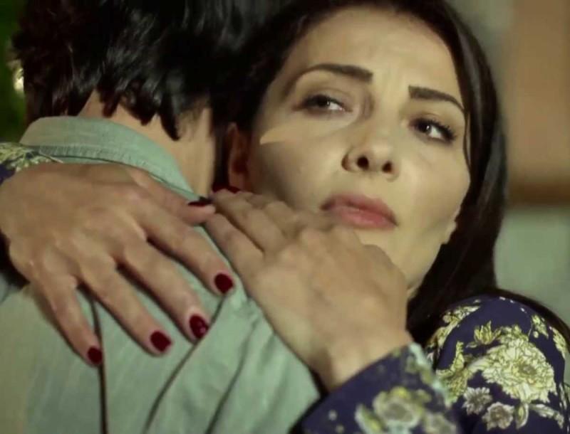 Elif - σούπερ αποκλειστικό: Ο Γιουσούφ στην αγκαλιά της Λεϊλά