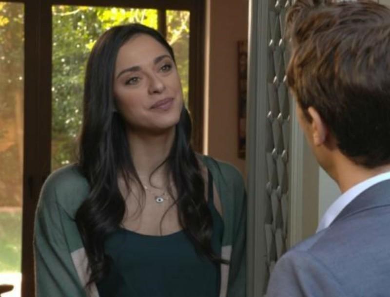Έλα στη θέση μου - τελευταίο επεισόδιο 10/7: Ο Μάρκος αποκαλύπτει τα πάντα στην Ρενάτα κι εκείνη...
