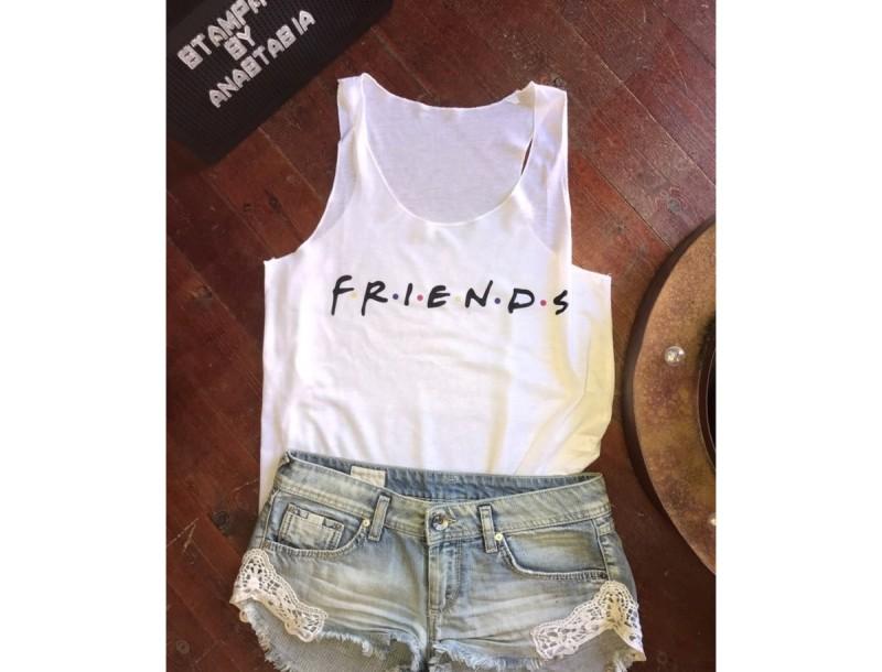 Αυτά είναι τα ρούχα που μας εκφράζουν 100%