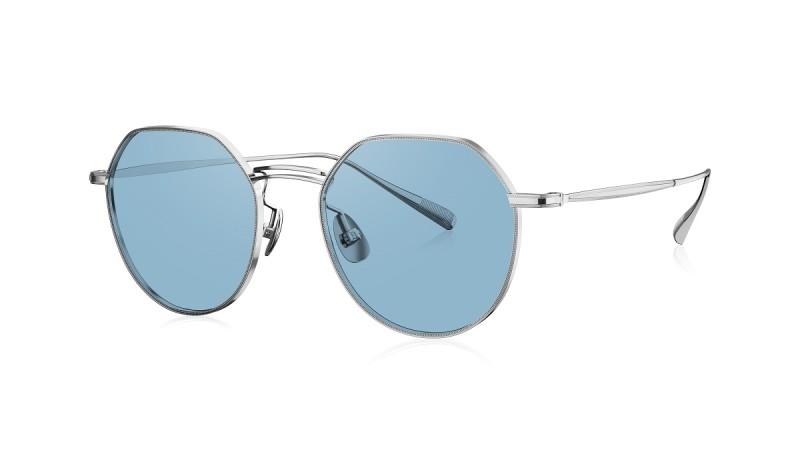 Γυαλιά 2020