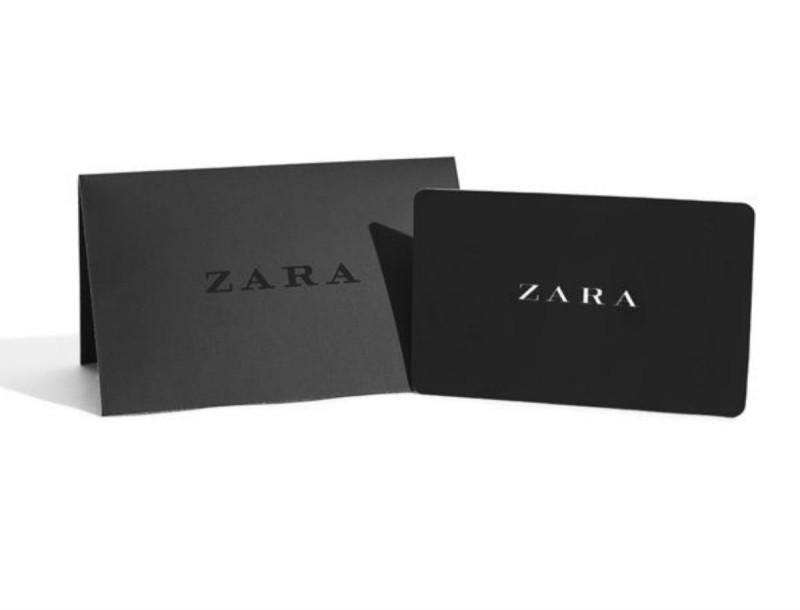 Αγγίζουν την τελειότητα αυτές οι 3 φούστες των Zara