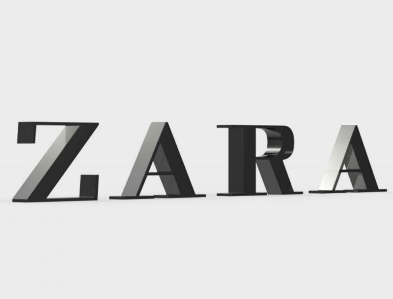 Υπέροχα αυτά τα 3 φορέματα των Zara - Αέρινα, καλοκαιρινά