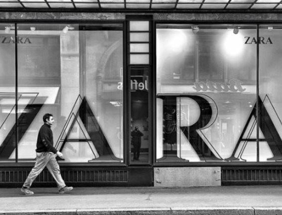 Ασύλληπτες εκπτώσεις στα Zara - Τα 4 τζιν που έπεσαν κάτω από 10 ευρώ