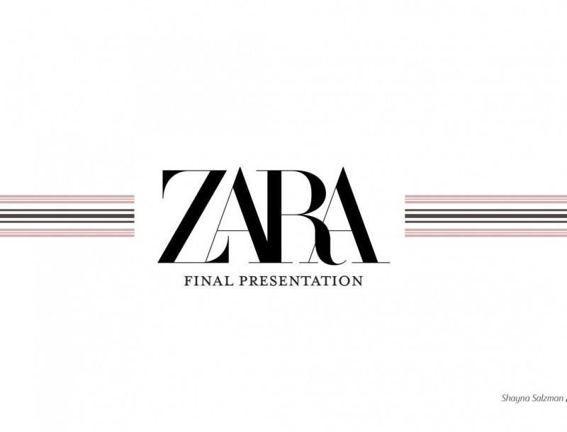 Φανταστική προσφορά στα Zara: Τέλειο τζιν με 9,99 ευρώ