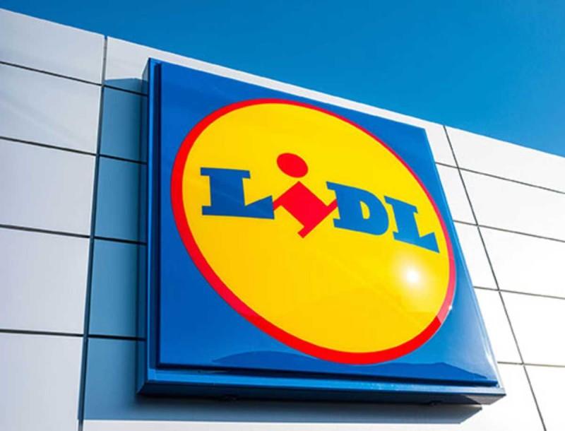 «Έσκασε» ανακοίνωση από τα Lidl - Αφορά όλους τους καταναλωτές