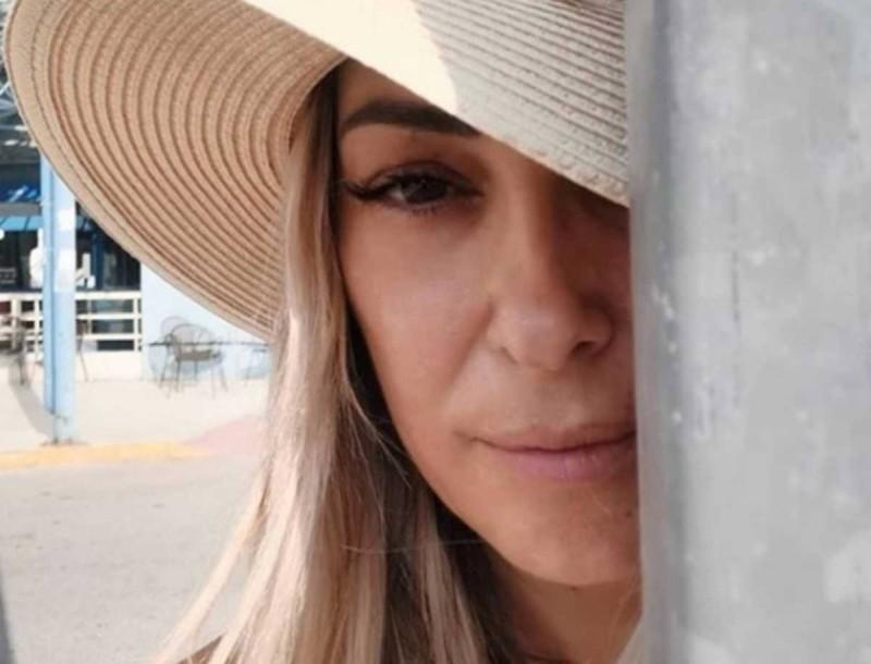 Ράγισε καρδιές η Μελίνα Ασλανίδου - Ο θάνατος που της
